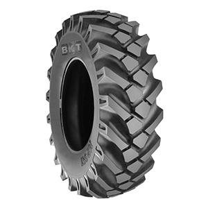 BKT MP567 Tyre