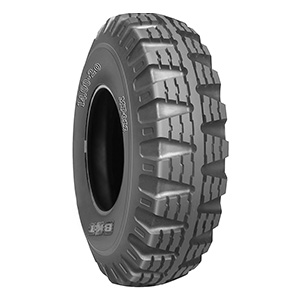 BKT MT612 Tyre
