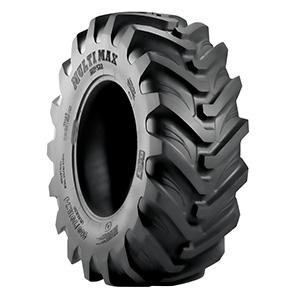 BKT MULTIMAX-MP-522 Tyre