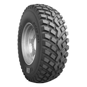 BKT RIDEMAX-IT696 Tyre
