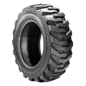 BKT SKID-POWER-HD Tyre