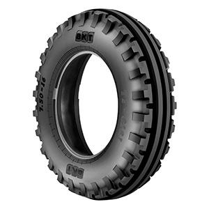 BKT TF8181 Tyre