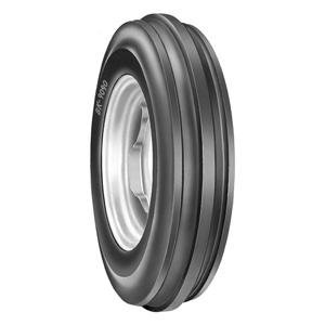 BKT TF9090 Tyre