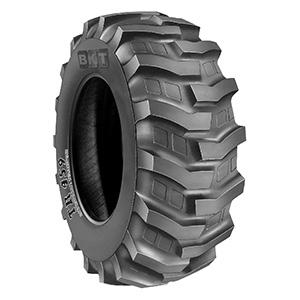 BKT TR-459 Tyre
