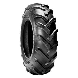 BKT TR-117 Tyre