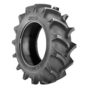 BKT TR-171 Tyre