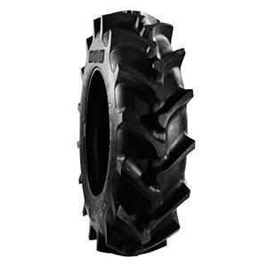 BKT TR-270 Tyre