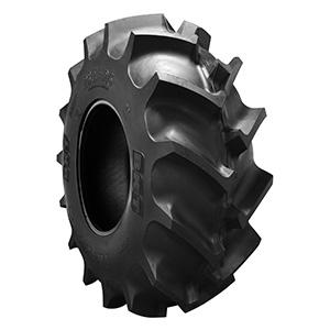 BKT TR-273 Tyre