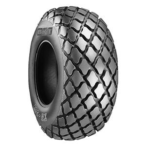 BKT TR-387 Tyre