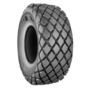 BKT TR-390 Tyre