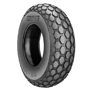 BKT TR-391 Tyre