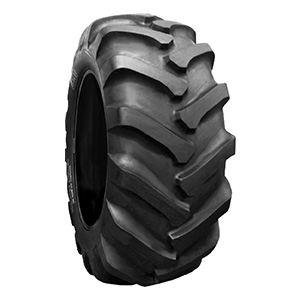 BKT TR-678 Tyre