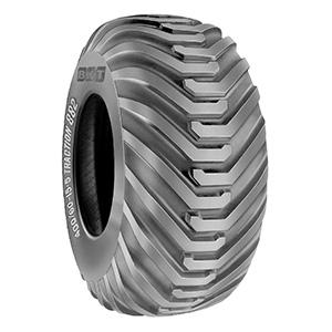 BKT TR-882 Tyre