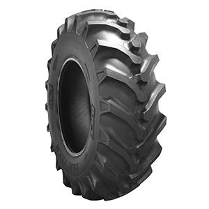 BKT TRAC-FARM Tyre
