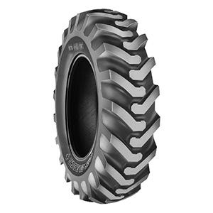 BKT TRAC-GRADER-PLUS Tyre