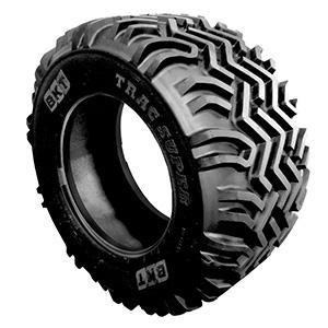 BKT TRAC-SUPER Tyre