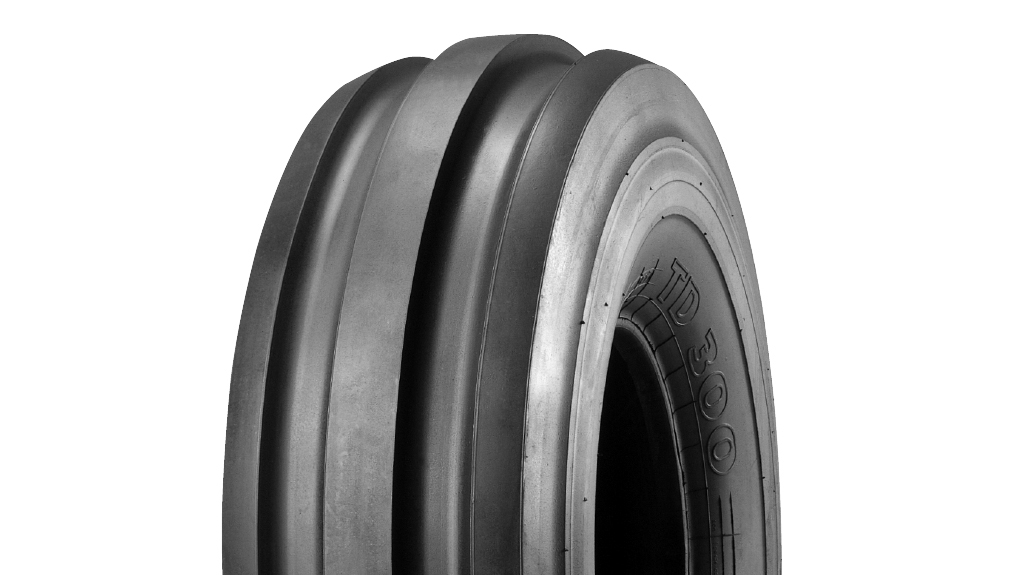Trelleborg TD300 Agricultural Tyre
