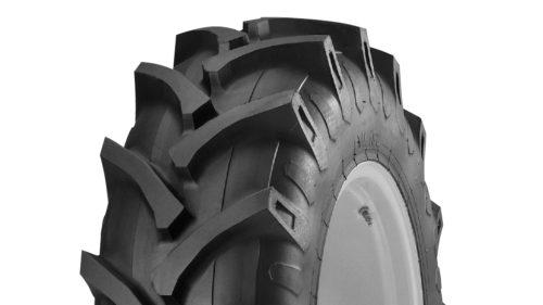 Trelleborg TM190 Agricultural Tyre