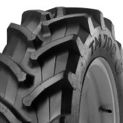 Trelleborg TM700 Orchards / Vineyards Agricultural Tyre