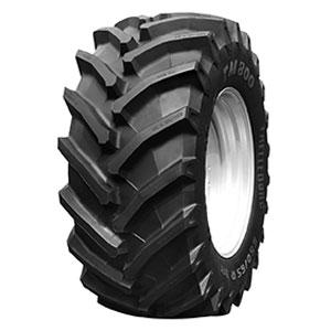 Trelleborg TM800 Sugar Cane Tyre