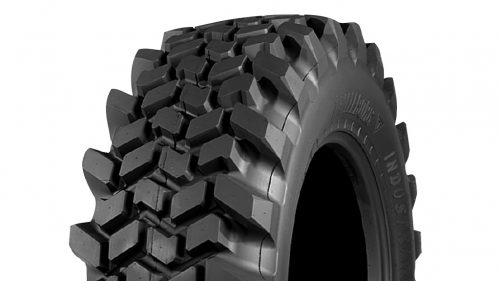 Trelleborg T459 Tyre