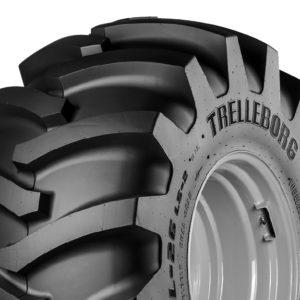Trelleborg T418 Forestry Skidder Tyre