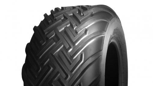 Trelleborg T412 Tyre