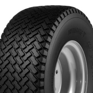 Trelleborg T539 Tyre