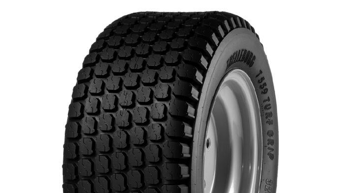 Trelleborg T559 Tyre