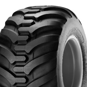 Trelleborg T423 Twin Implement Tyre