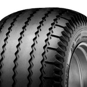 Vredestein A.W. Tyre