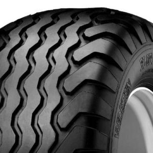 Vredestein Flotation Plus Tyre