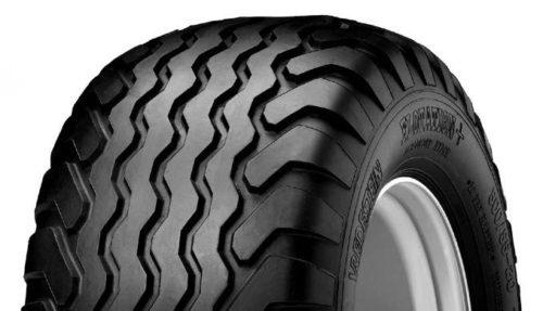 Vredestein Flotation Plus Tyre