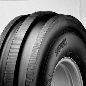 Vredestein Multi Rill Tyre