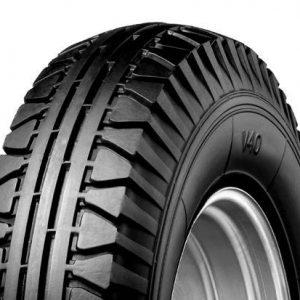 Vredestein V40 Tyre