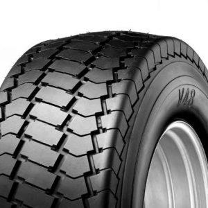Vredestein V48 Tyre