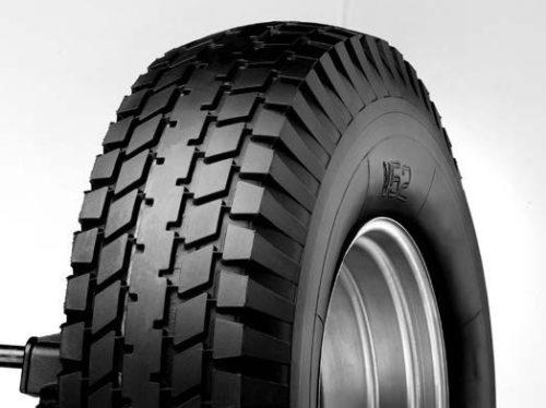 Vredestein V52 Tyre