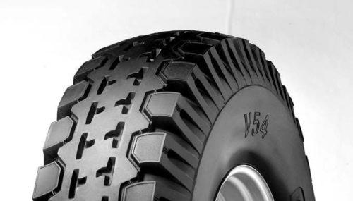 Vredestein V54 Tyre