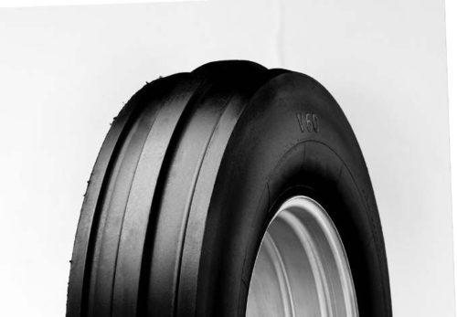 Vredestein V60 Tyre