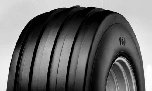 Vredestein V61 Tyre