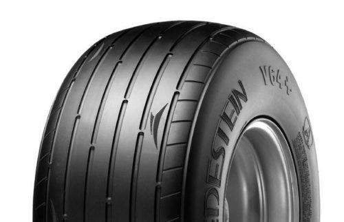 Vredestein V64+ Tyre