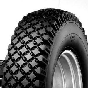 Vredestein V76 Tyre