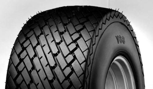 Vredestein V88 Tyre