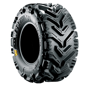 BKT W207 Tyre