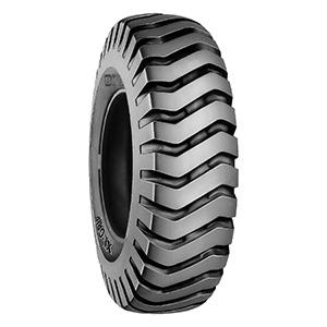 BKT XL-GRIP-IND3-ECH Tyre