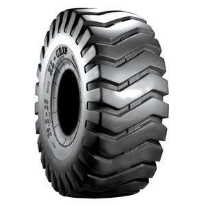 BKT XL-GRIP-L3 Tyre