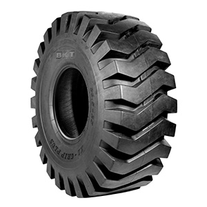 BKT XL-GRIP-PLUS Tyre