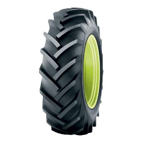 Cultor AS Agri 13 Tyre
