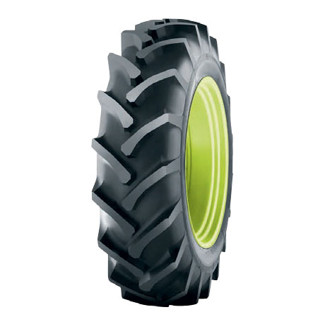 Cultor AS Agri 13 Tyre