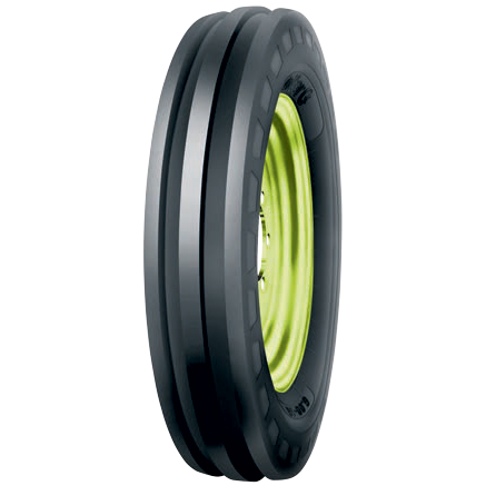 Cultor AS Front 04 Tyre